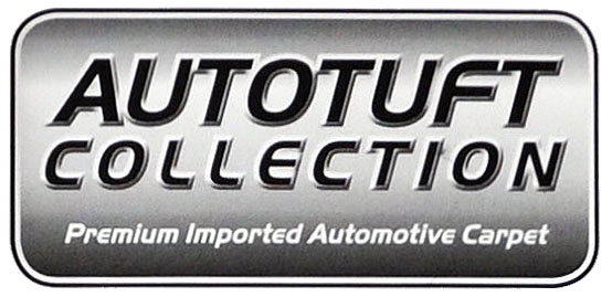 Autotuft Collection