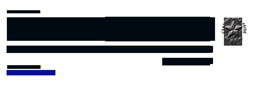 FlexForm Authorized Dealer